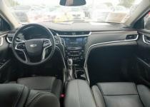 cadillac-sedan-interior_01