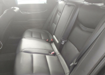 cadillac-sedan-interior_02