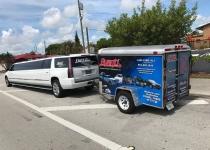 limo-trailer_01
