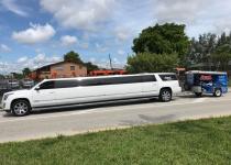 limo-trailer_03