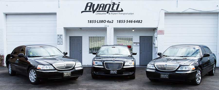 about-us-avanti-limos