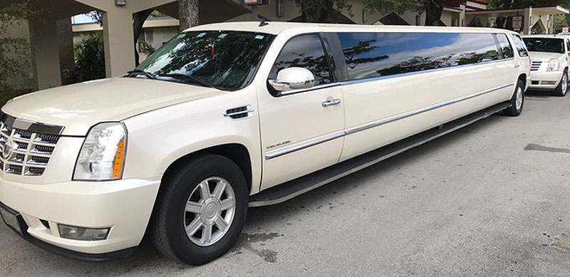 cadillac-escalade-stretch-limo-older