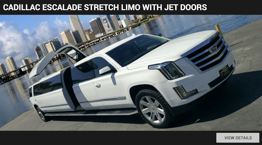 fleet-cadillac-limo-white