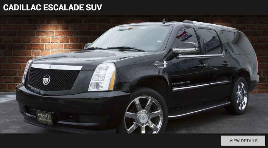 fleet-cadillac-suv-black