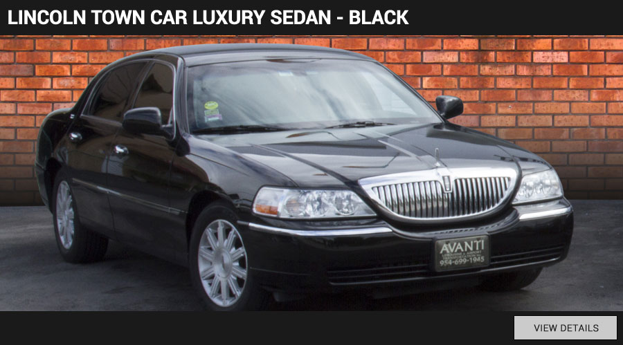 fleet-lincoln-town-car-luxury-sedan-black