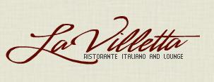 la-villetta-ristorante